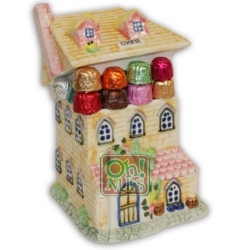 http://www.ohnuts.com/UploadedImages/smImage/WM_Ceramic House Lg.jpg