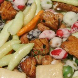 http://www.ohnuts.com/UploadedImages/smImage/WM_IMG_3086.jpg