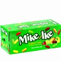 Mike & Ike Jelly Candy - Original Fruits - 24CT Box