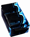 Cobalt 5  Cooling Peppermint Gum Tabs - 10CT Box