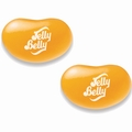 Jelly Belly Orange Jelly Beans - Sunkist Tangerine
