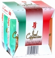 Passover Italian Style Iced Cappuccino - 4-Pack