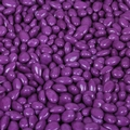 Dark Purple Chocolate Covered Sunflower Seeds