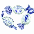 Arcor Crystal Mints Hard Candy