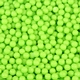 Lime-Candy-Beads.jpg