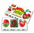Jelly Belly Apples to Apples® Card Game