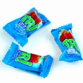 Tri Bala Blue Raspberry Filled Chewy Candy