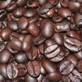 German Coffee Cake Coffee Beans - 8 oz