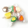 Salt Water Taffy - Assorted Tropical