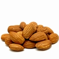 Passover Roasted Salted Almonds