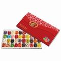 Jelly Belly Beananza 40-Flavor Valentine Gift Box