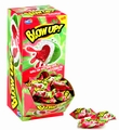 Arcor Blow Up! Watermelon Bubble Gum - 120CT