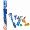 Hanukkah Treats Tube