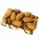 Almond-Brittle.jpg