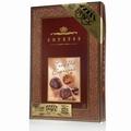 Passover Espresso Truffle Gift Box