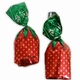 Strawberry Candy.jpg