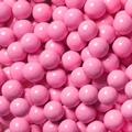Light Pink Sixlets