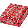 Peanuthead Boston Baked Beans - 24CT Box