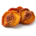 Passover Dried California Peaches