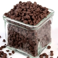 Cocoa Drops - 9 oz Jar