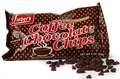 Passover Coffee Chocolate Chips- 9 oz Bag