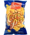 Light Corn Pops - 72CT Case