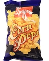 Corn Pops - 72CT Case