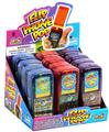 Flip Phone Candy Pop - 12CT Box