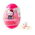 Hello Kitty Surprise Egg - 6CT Box