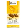 Honey Moon Milk Chocolate Bar