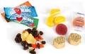 Parshah Candy - Shoftim