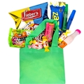 D-I-Y Purim Gift Bag - 6-Pack