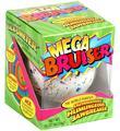 Mega Bruiser Humongous Jawbreaker Gift Box