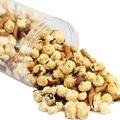 Pop-O-Licious Caramel Popcorn Snack - 12 oz Tub