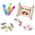 Parshah Candy - Nitzavim-Vayelech