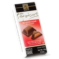 No Sugar Added Milk Chocolate Bar with Praline