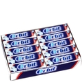 Orbit Winterfresh® Multi-Pack Gum Sticks - 20CT Box