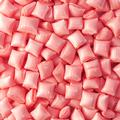 Pink Snow Kisses - 3 LB Bag
