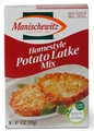 Passover Home Style Potato Latke Mix - 6 oz Mix