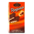 Ragusa Jubile Milk Chocolate Bar