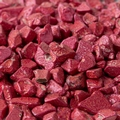 Red Ruby Chocolate Rocks Nuggets
