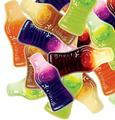 Soda Pop Shoppe Gummy Bottles