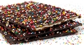Passover Chocolate Covered Matzos With Sprinkles -  5.8 oz