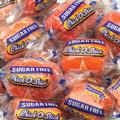Sugar-Free Chick-O-Stick Candy