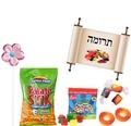 Parsha Candy - Truma