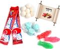 Parsha Candy - Vayechi