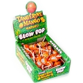 Blow Pop Tangerine Mango Madness - 48CT Box