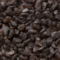 Black Rock Candy Gems- Black Cherry