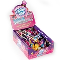 Blow Pop Bursting Berry - 48CT Box