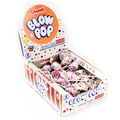 Blow Pop Cherry - 48CT Box